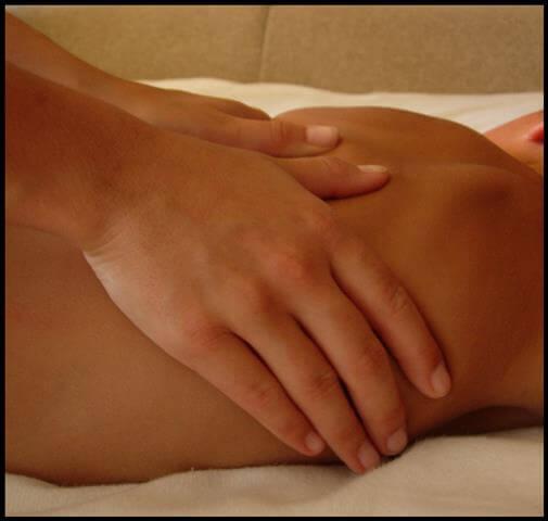 מדוע עיסוי וטיפול מנואלי יכול לעזור לכאבי גב
