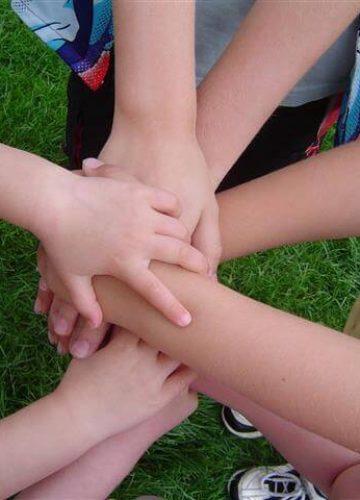 כאבי ופציעות כף יד