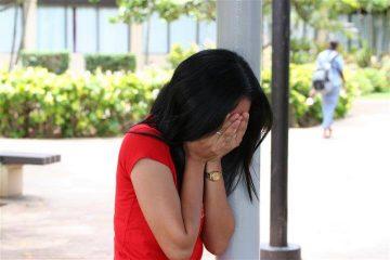 כאב ופיברומיאלגיה