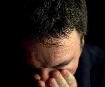 טיפים להתמודדות עם כאב