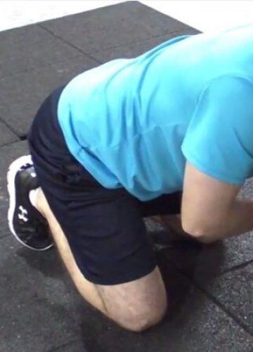 תרגילים לשיפור תנועתיות שורש כף היד