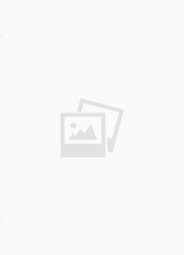 פודקאסט – הריון לידה וטיפולים אורתופדים ברצפת אגן עם נירה תדמור