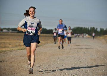 חשיבות פעילות גופנית בקרב הסובלים מכאב כרוני